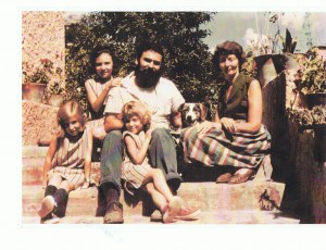 old-family-mex-photo-300x230